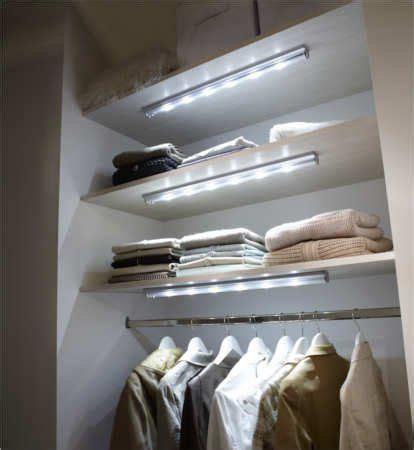 Amenagement Dressing 875 http www leroymerlin fr v3 p tous les contenus