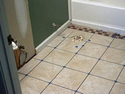 easy install bathroom flooring 1000 images about flooring on smooth