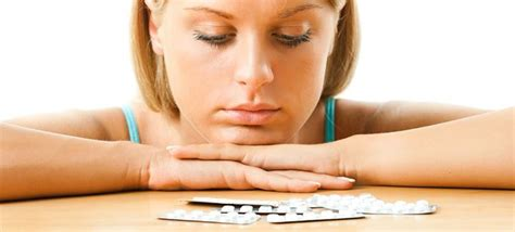 best oral contraceptive for mood swings a brief guide to treating acne with birth control pills