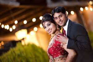 Best Lighting For Makeup Artists Smita And Aravind Palmdale Estates Shaadishop Indian Wedding Venues In Southern California