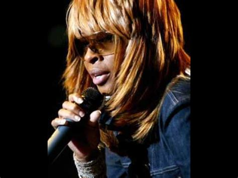 mary j blige listen to free music by mary j blige on mary j blige be happy listen watch download and