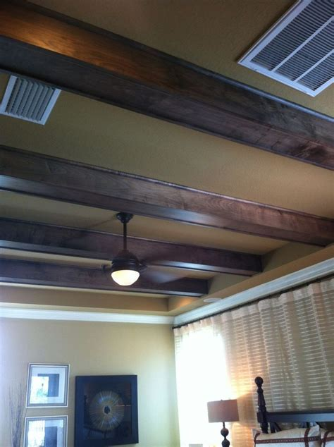 beams in the ceiling the ceiling beams house ideas