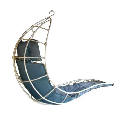 Indoor Hanging Chairs » Home Design 2017