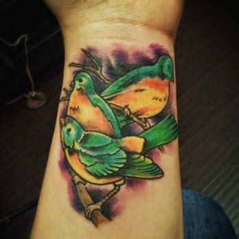 tattoo prices san antonio dermastain tattoo closed 49 photos 10 reviews