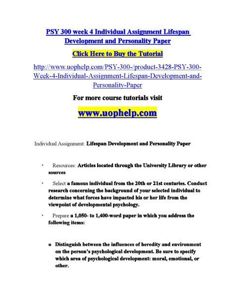 Lifespan Development Essay by Free Essays Lifespan Development