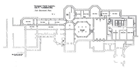 biltmore estate floor plans 12 best biltmore estate images on pinterest biltmore
