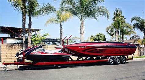 boat trailer rental windsor waverunners for sale autos post