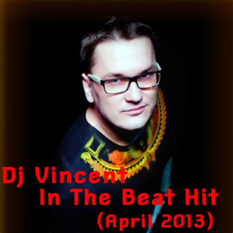 dj sarah young 3 hit radio dj vincent in the beat hit 2 dj vincent