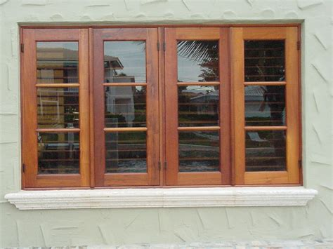 home windows design in wood exterior window designs gallery home decor design trim