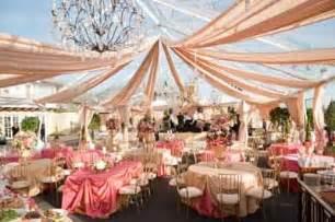 Event Decorating Companies » Home Design 2017