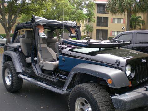 Jeep Wrangler Fold Windshield Windshield W Pics Jk Forum The Top