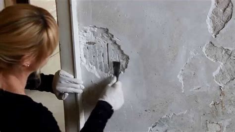 Wandgestaltung Betonoptik Selber Machen by Wandgestaltung Betonoptik Selber Machen Wohn Design