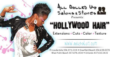 black short hair stylists in orlando black hair stores in orlando black hair salons in