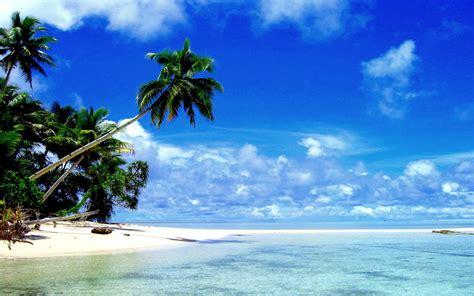 paradise wallpaper hd iphone tropical paradise wallpaper