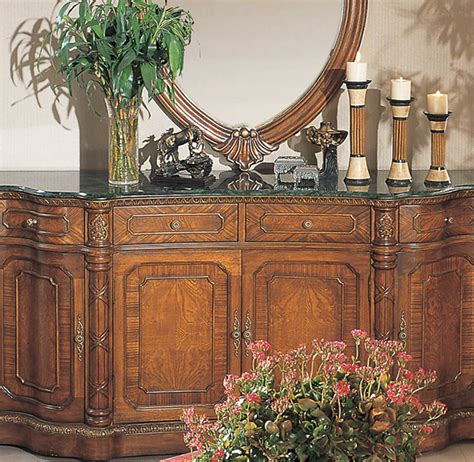 dining room credenza waterford credenza credenza dining room