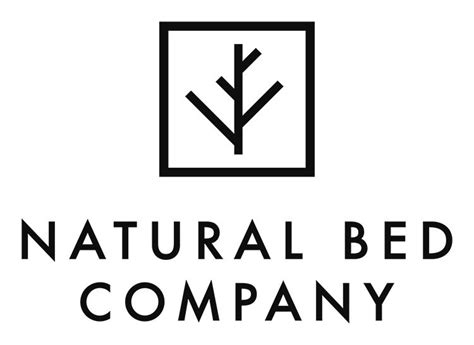 natural bed company natural bed company online shopping company in sheffield