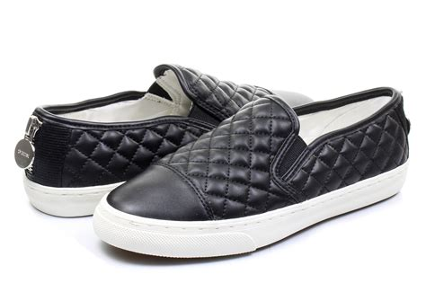 To Be Shoes by Geox Slip On New Club Slip On 58c 00bc 9999