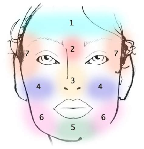 Detox Breakouts From Accupuncture by Best 25 Mapping Ideas On Reading