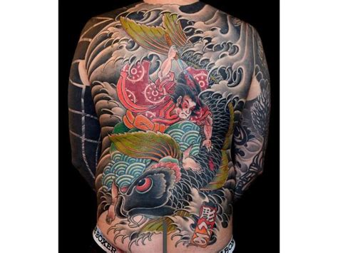 100 back japanese tattoos japanese 42 best images about japanese tattoos on