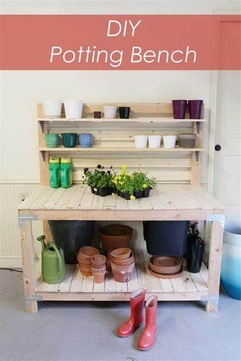 clever garage organization  storage ideas