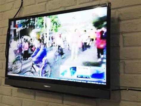 Tv Lcd Murah Di Batam penginapan murah di cibubur dan bogor 171 info penginapan di