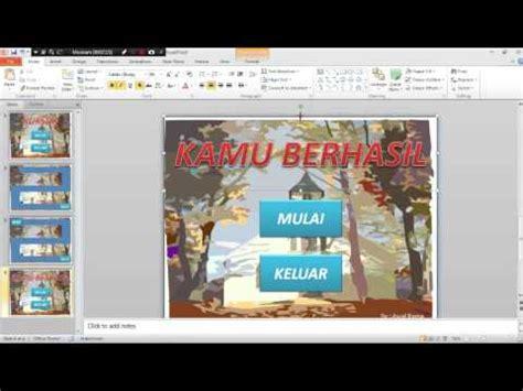 aplikasi membuat video animasi di laptop aplikasi untuk membuat animasi di powerpoint