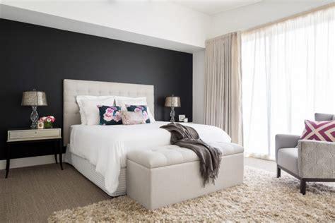 bedroom accent wall colour designs decor ideas
