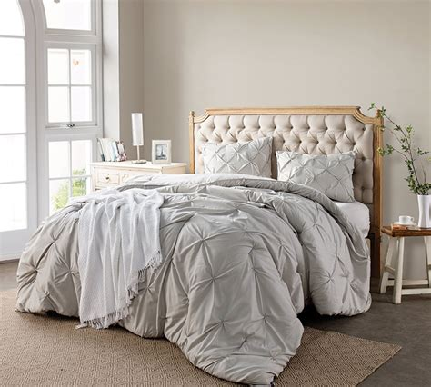 extra wide king size comforters king comforter for king size bed comforter oversized