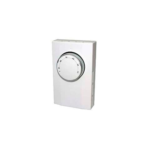 swing setting on thermostat honeywell deluxe digital non programmable thermostat