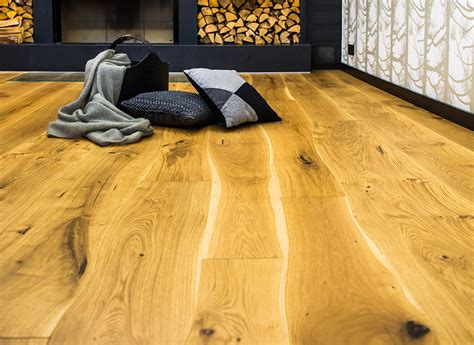 Socks For Wood Floors by 10 Amazing Wood Floors That Will Knock Your Socks