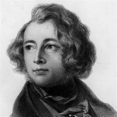 charles dickens biography youtube charles dickens youtube