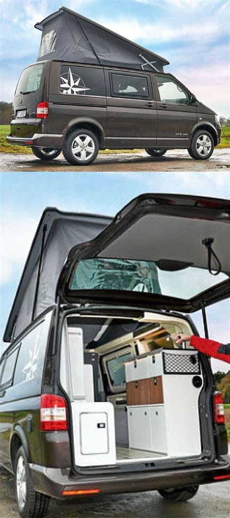 best 25 t5 cer ideas on vw transporter