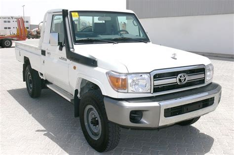 toyota truck diesel omurtlak42 used chevy diesel trucks for sale