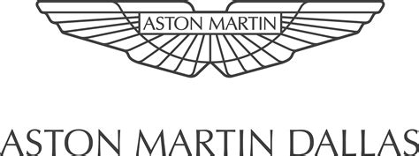 vintage aston martin logo aston martin logo vector www pixshark com images