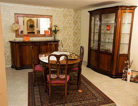 mobili soggiorno sospesi moderni mobili salotto beautiful soggiorni moderni sospesi