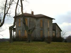 152 best images about forgotten farms on