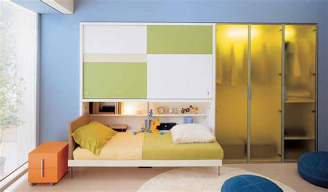Bedroom Designs For Small Rooms Ideas For Rooms With Small Space