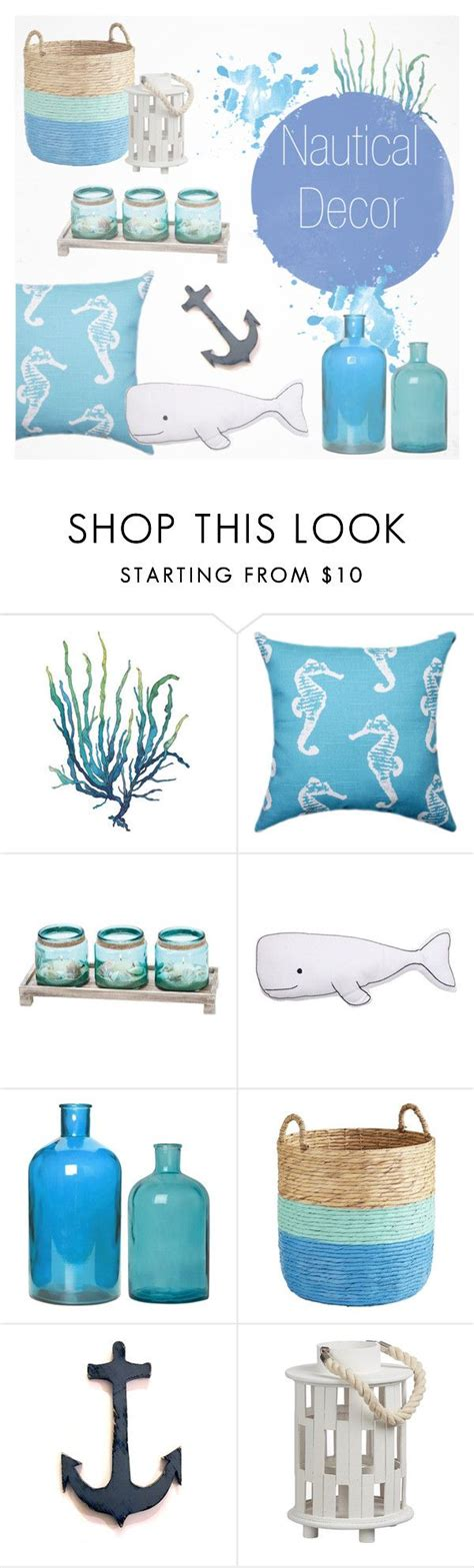 Nautical Home best 25 nautical home decorating ideas on