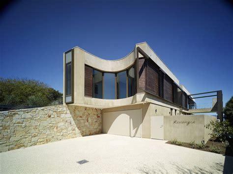 modern beach house plans modern house designs in florida