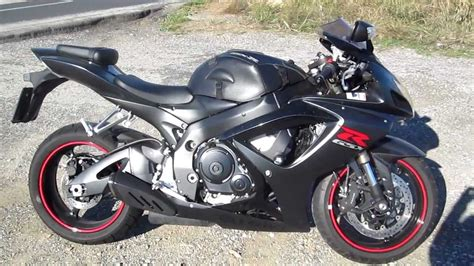 Knalpot Yoshimura R77 Black Edition 1 suzuki gsx r black edition in