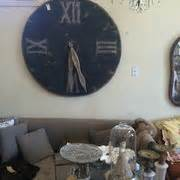 not too shabby 23 photos 52 reviews furniture stores 481 s bascom ave burbank san jose