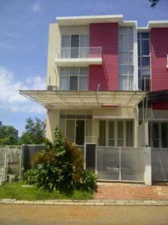 Kencana Etnic 2 rumah dijual bekasi rumah siap huni dijual cepat harga