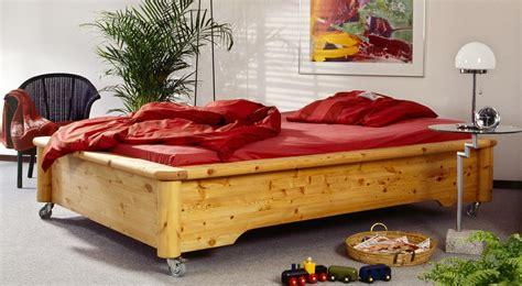 costruire un letto a soppalco come costruire un letto a soppalco fai da te come