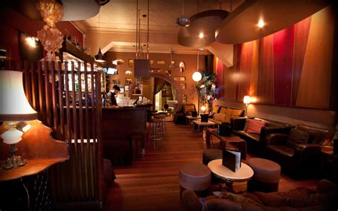 top 10 melbourne bars the top 10 bars in the world travel leisure