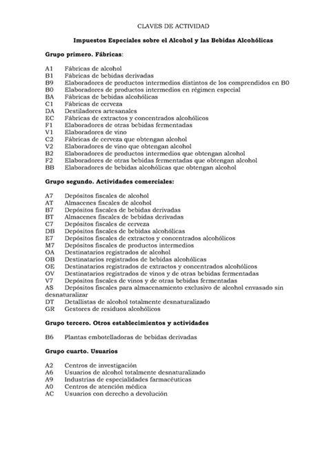jurisprudencia fiscal noviembre 2010 orden eha 3363 2010 de 23 de diciembre por la que se