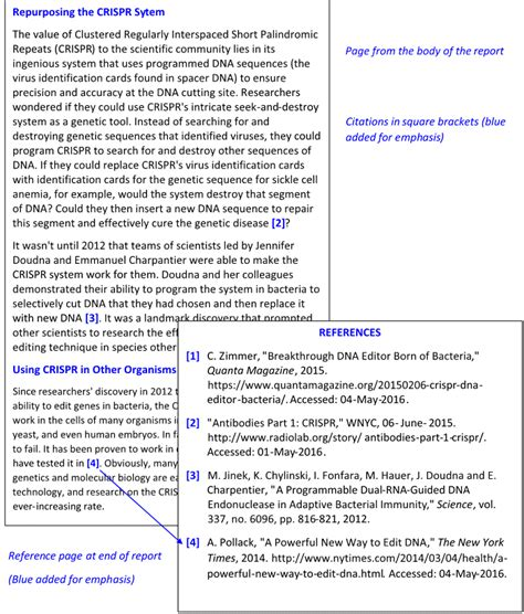 citing sources in a research paper cite sources in essay college paper help