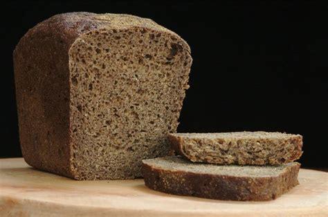Beli Biji Gandum Utuh 6 ramuan pencahar alami yang gang dipraktikkan bab