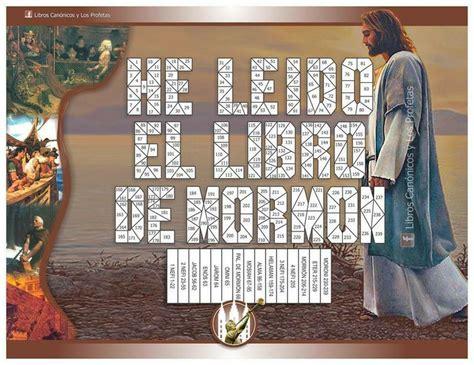 libro instant the story of leeremos el libro de mormon mormon honduras