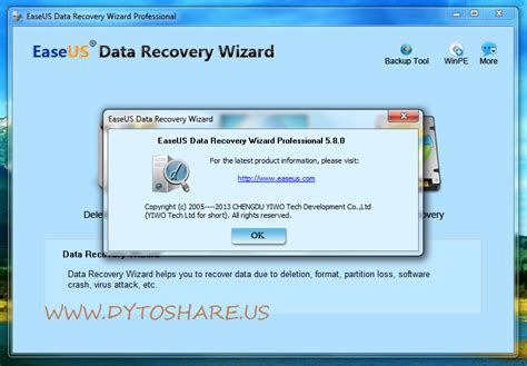 keygen for easeus data recovery wizard 7 5 monsterload blog