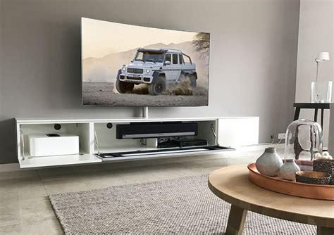 lade a bioetanolo spectral next tv audio meubel bij interieur paauwe tv